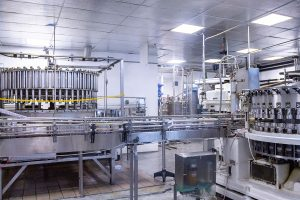 Beverage Canning Company