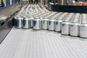 Contract Beverage Canning Companies