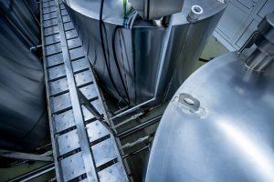Contract Beverage Canning