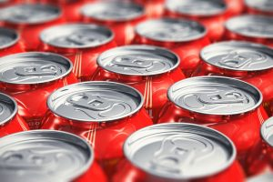 Soft Drink Canning Company