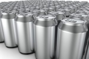 Carbonated Beverage Co-Packers